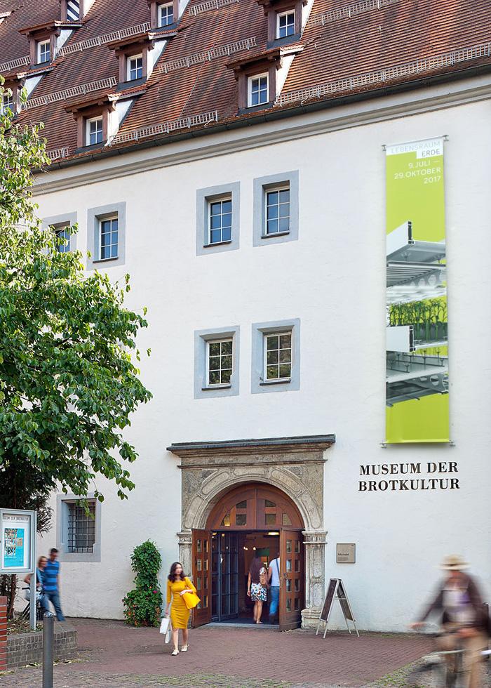 Museum-Brotkultur-Lebensraum-Erde