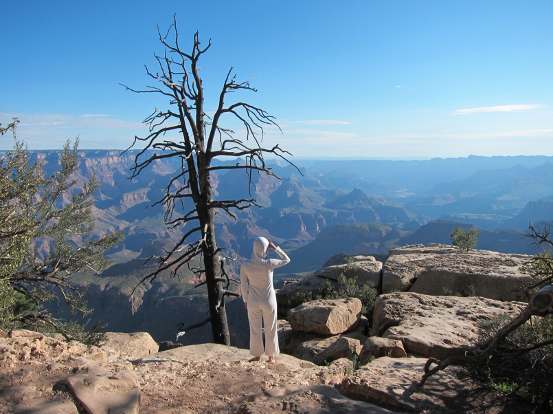 grandcanyon_arizona_julia_pfaller