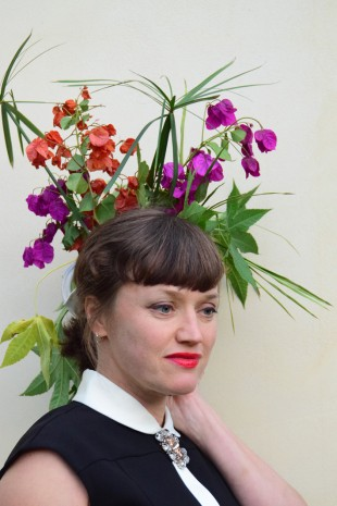 julia-flowerhead1