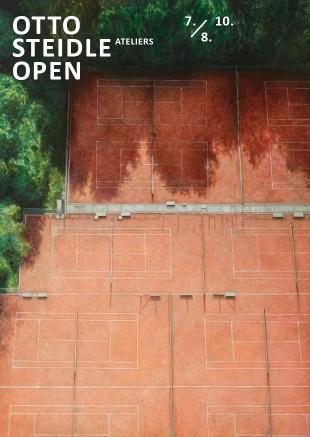 open_flyer_web1